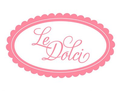 Le Dolci, located on Dundas Street West across from Trinity Bellwoods Park, teaches Torontonian foodies how to bake with over 10 culinary classes – and satisfies their sweet tooth at the same time with their selection of special order cakes and cupcakes.