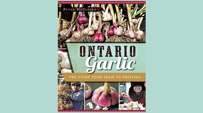 Ontario Garlic book opt3