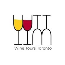 WineToursToronto logo 220