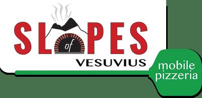 Slopes of Vesuvius Mobile Pizzeria