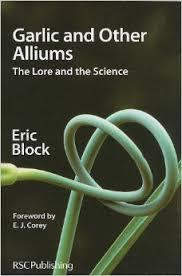 Eric Block Book Cover