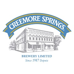 Creemore Springs is the official craft beer sponsor of the Toronto Garlic Festival.