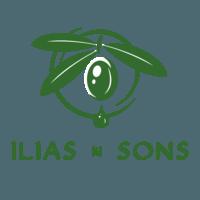 Ilias and Son