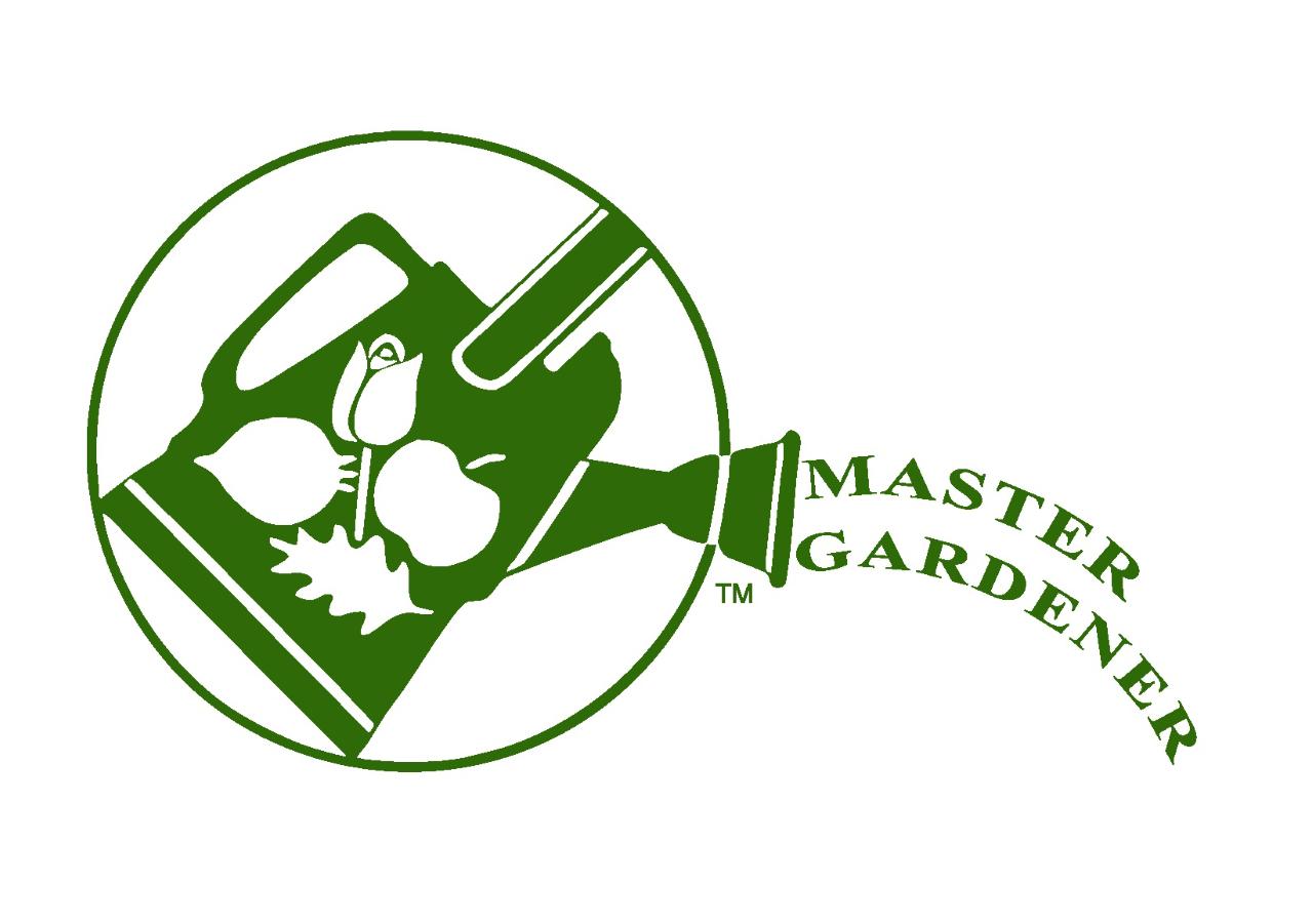 Toronto Master Gardners logo 1