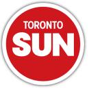 Toronto SUN 1