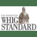 WHIG Standard News