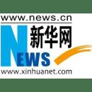 Xinhuanet News
